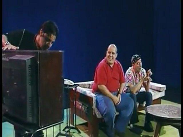 Lo peorcito del humor cubano | PopScreen