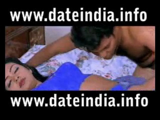 indian sex mallu desi scene movies film aunty sharmila sex | PopScreen