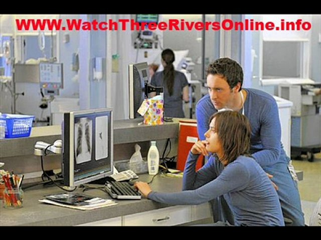 watch Three Rivers online for free no downloads | PopScreen