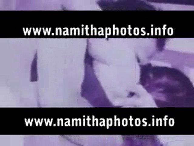 Mallu Hot Tamil Masala Girs Bedroom Se Servent South Indian
