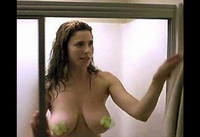 Mimi Rogers Pillada Desnuda Sey Y Sin Ropa Popscreen