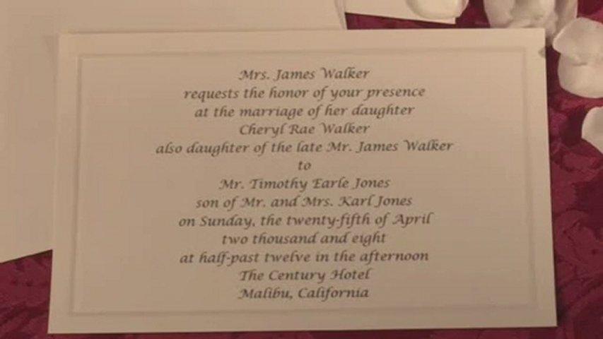Best Indian Wedding Invitation Wording For Friends Invitation Card
