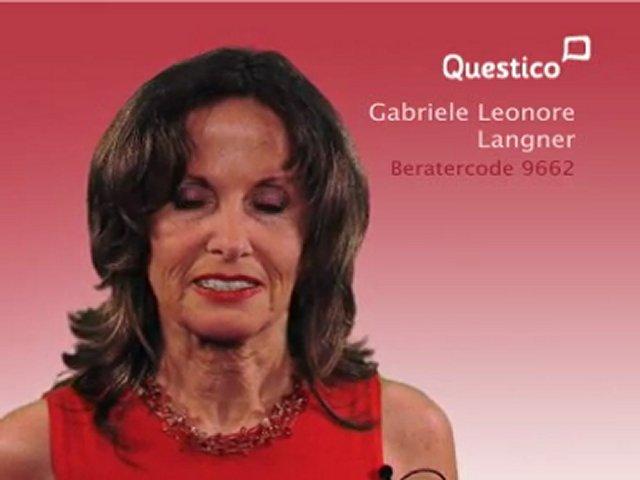 - eGt4ZTgxMTI=_o_gabriele-leonore-langner----blockadenlsung