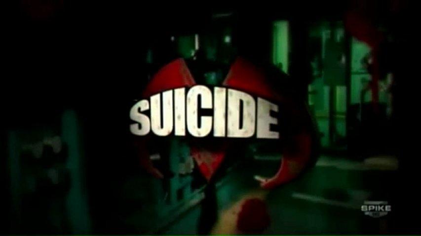 Resultados #28 RAW Supershow [Charlotte, North Carolina]  EGt5YXJoMTI=_o_tna-suicide-theme