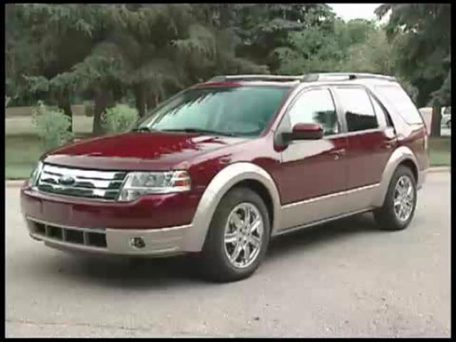 2009 ford expedition recall list. Black Bedroom Furniture Sets. Home Design Ideas