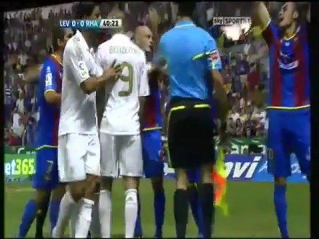 Image Result For Vivo Real Madrid Vs Malaga En Vivo All Matches