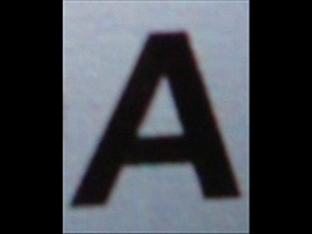 KOÇ EĞİTİM 10.SINIF FİZİK DERSİ  ADEZYON,KOHEZYON TESTİ 2 | PopScreen