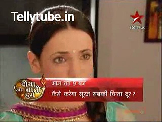 Iss Pyaar Ko Kya Naam Doon-13th September 2011 Part 3 By Tellytube.in | PopScreen
