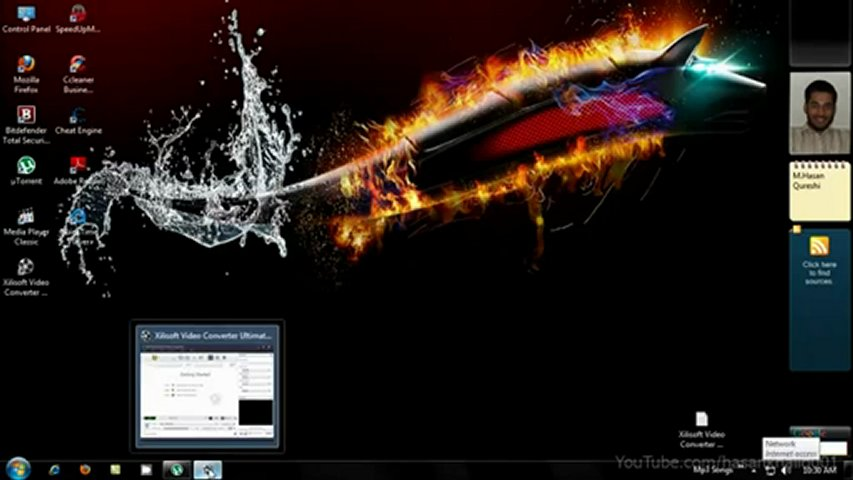 Zuarxpdc- xilisoft video converter. Applications hours. Serialcrack