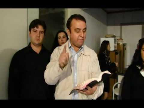 HOMENAGEM -FELIZ ANIVERSÁRIO ALEXANDRE PARTE 1 | PopScreen