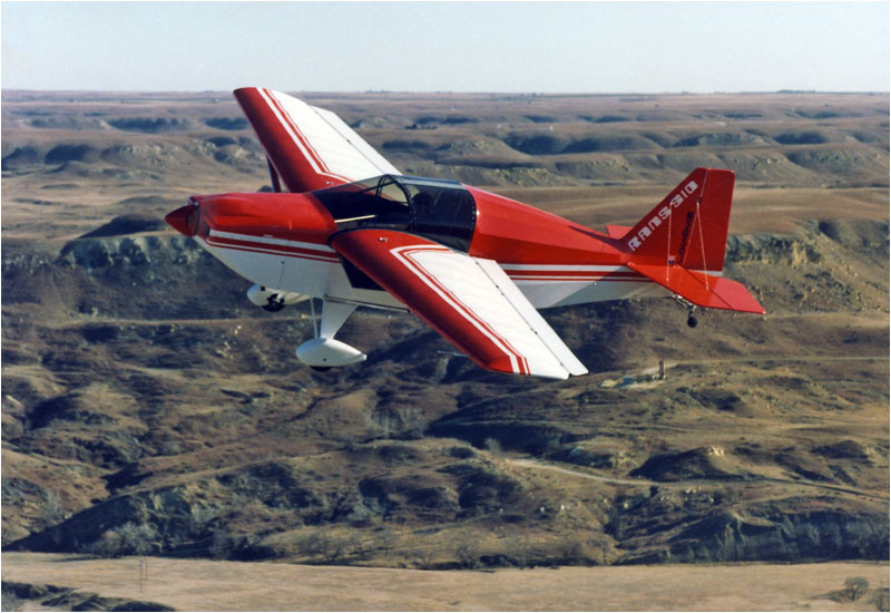 RANS S10 Sakota, RANS S10 Sakota experimental aircraft, RANS S10 Sakota amateur built aircraft | PopScreen