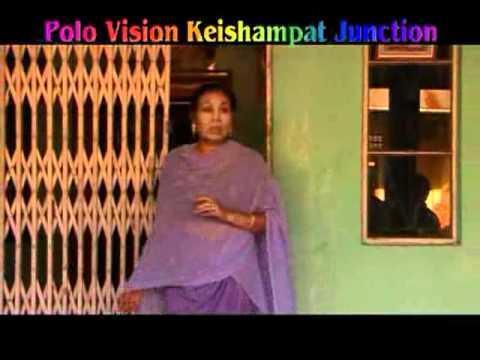 Manipuri Movie - Ningshing Khun (9 of 10) | PopScreen