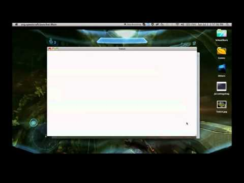 how to download tekkit classic