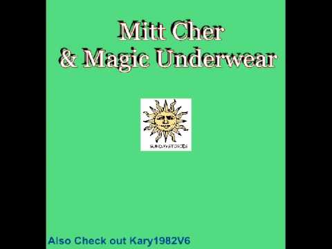 Mitt Cher And Magic Underwear | PopScreen
