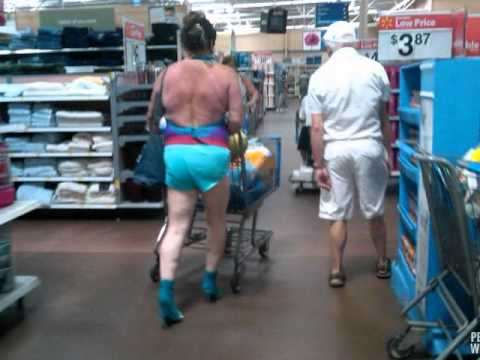People of walmart sexy and i know it picture 92