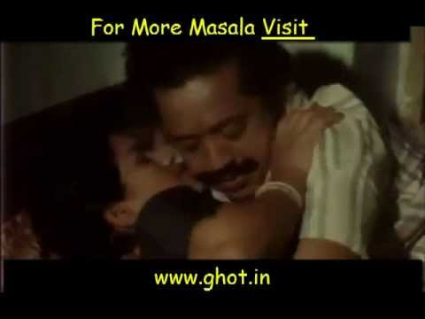 Mallu Maria Hot Masala Latest Se Video Popscreen