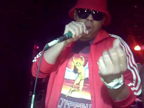 Timy Tats - Headbanga (CIM SwaggFest 2K11 Performance-June.11.2011) | PopScreen