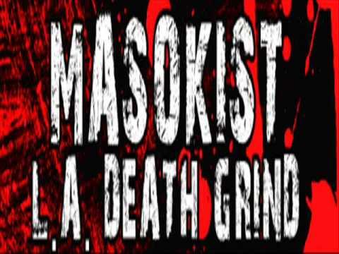 Masokist - Nuclear Retaliation (LYRICS) | PopScreen