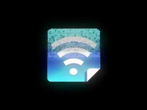 FreeWiFiBresciaGov: la rivoluzione WiFi comincia da qui! | PopScreen
