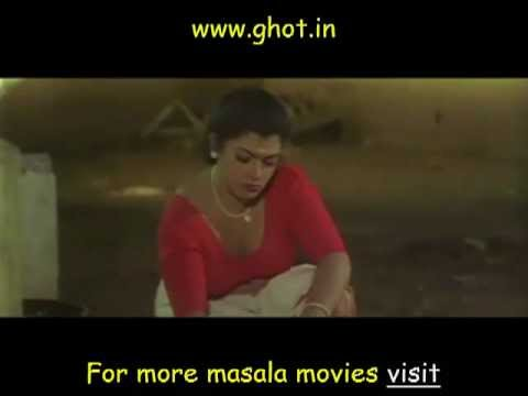 Mallu Maria Hot Pucking Se Masala Latest Video Popscreen