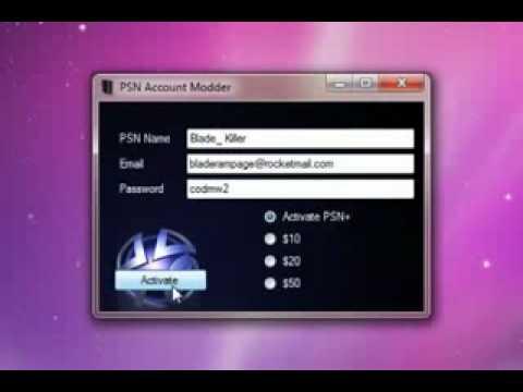 자유게시판(스팸) - Essential PSN Code Generator Smartphone Apps