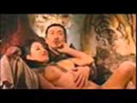 seks-onlayn-film-erotika