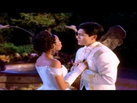 once upon a song 2011 online freewatch cinderella story once upon a