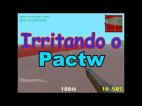 Aleatoriando! Ace of Spades #10975 - Pão de Batata, MarcusShadow, Pactw e Nigga! | PopScreen