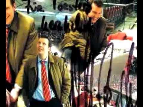 Wolff Fuss Audiofiles vom Spiel (Teil 2): Inter Mailand - Schalke 04 (05-04-11) | PopScreen