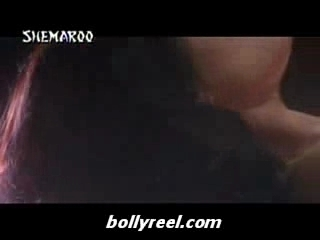 Raveena tandon sex scene http:;//bollyreel.com | PopScreen