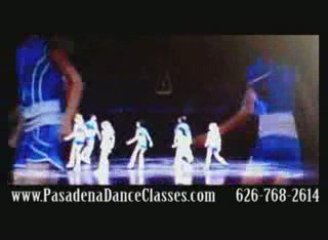 Kids Hip Hop Lessons Pasadena, Hip Hop Classes for Kids P... | PopScreen