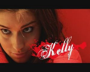 Kelly Andrews | PopScreen