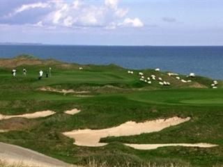 golfweek 39 s best destination kohler wi popscreen. Black Bedroom Furniture Sets. Home Design Ideas