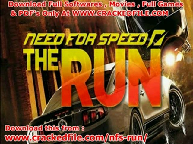СКАЧАТЬ need for speed 3 free download picasa.