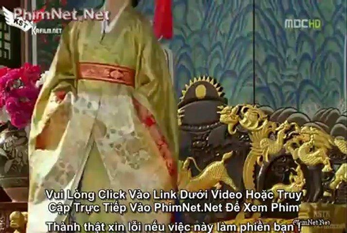 My Princess - Cong Chua Cua Toi - Tap 1 2 3 4 5 6 7 8 9 10 11 12 13 14 15 16 | PopScreen