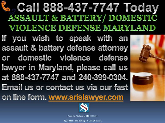assault and domestic violence attorney Domestic violence lawyers in colorado springs providing guidance in  to shield  you from the worst consequences of a criminal charge of domestic assault.