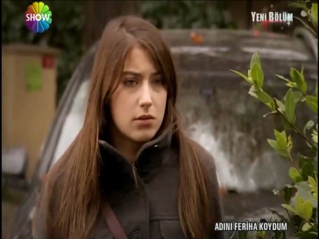 feriha adini feriha koydum turkish drama the love of feriha and emir