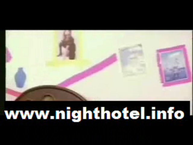 Hot Mallu Aunty Masala Malayalam Movie girl naked movies xxx | PopScreen