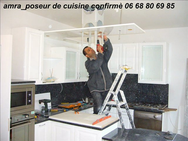 poseur de cuisine ikea vogica toute marque 0668806985 popscreen. Black Bedroom Furniture Sets. Home Design Ideas