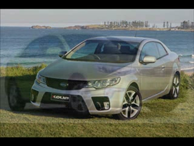used car dealers sydney toyota - photo#26