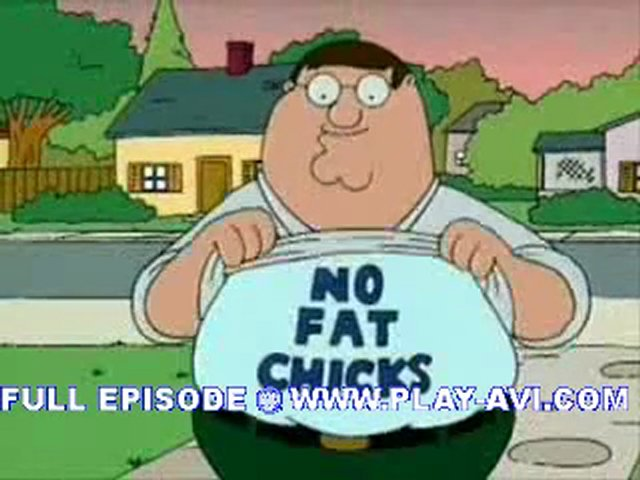 Full Episodes Family Guy Free Online Watch