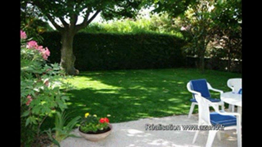 gazon synthetique et pelouse artificielle azurio popscreen. Black Bedroom Furniture Sets. Home Design Ideas