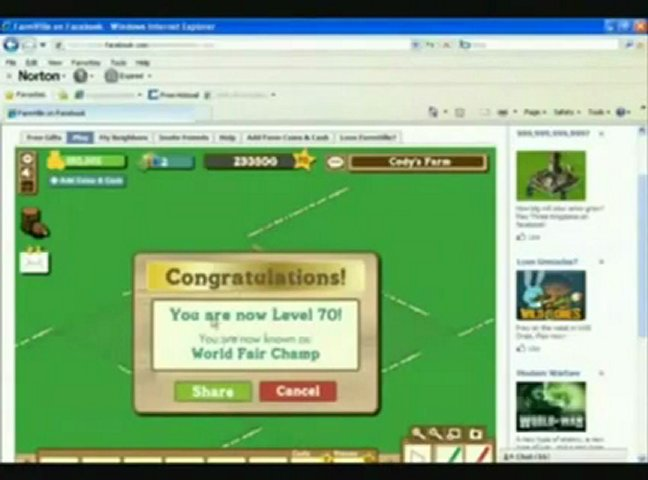Farm Craft  Cheat Engine
