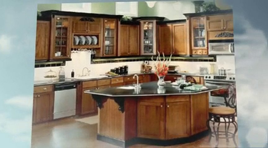 Long island kitchen design floorplan cabinets electrical for Kitchen designs long island