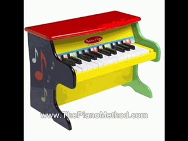 Nikolaev russian school of piano playing