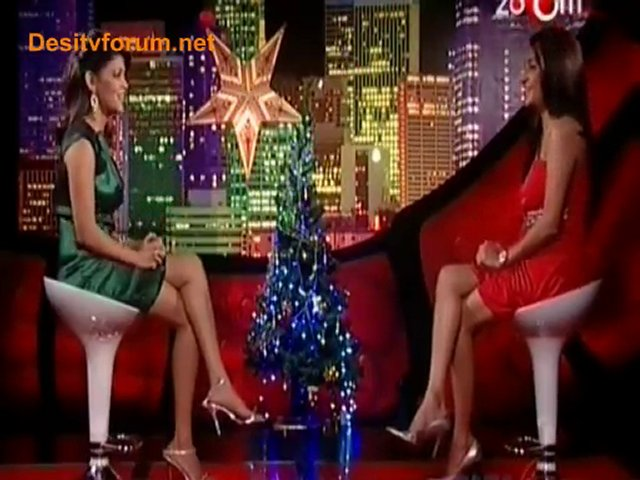 Page 3 - 25th December 2010 Watch Online