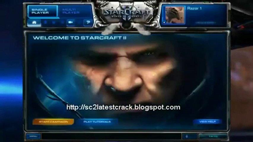 Starcraft 2 offline crack. vampire kisses love bites traduzido. numerology