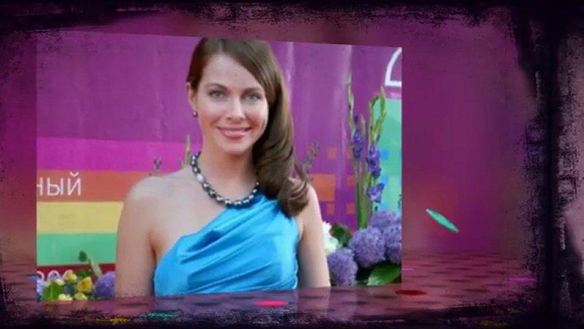 Photos de Jolies Femmes Russe | PopScreen