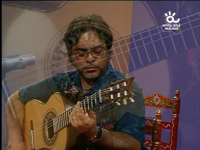 Televison de Malaga TV