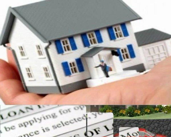 home equity loan ohio: